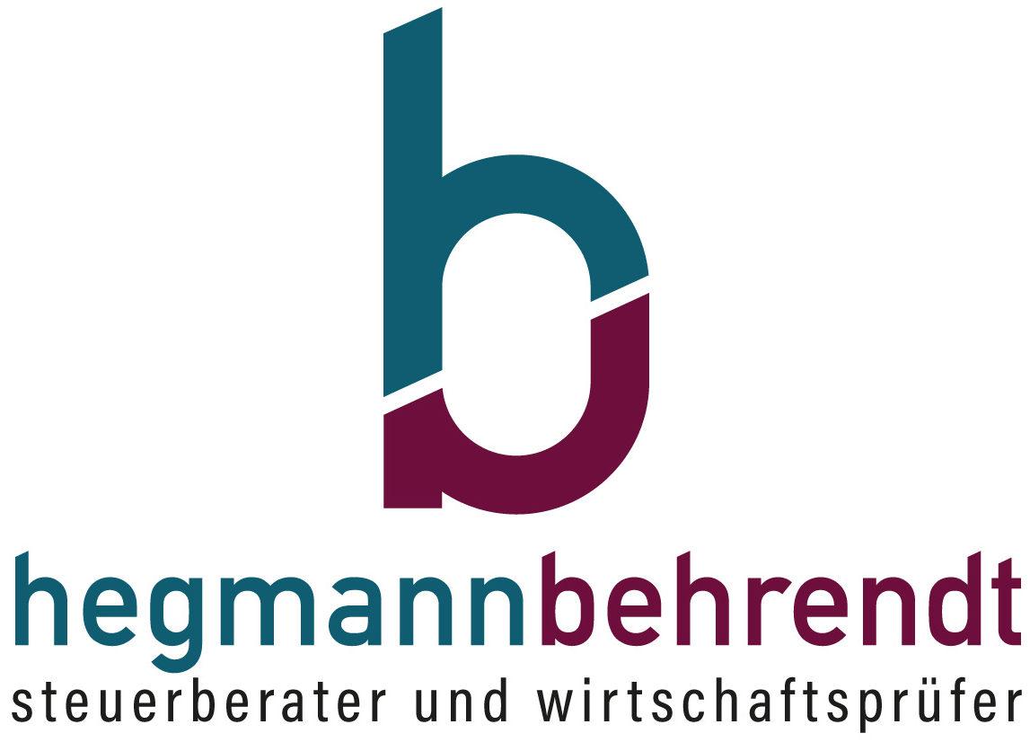Hegmann & Behrendt